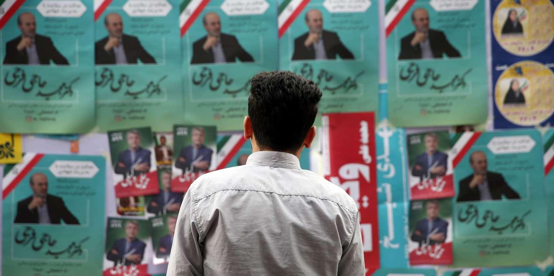 Iran: vers une victoire des conservateurs aux élections législatives