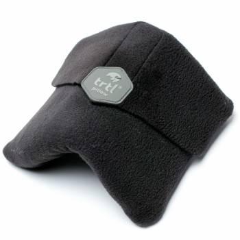 Un soutien latéral pour le cou Trtl Pillow