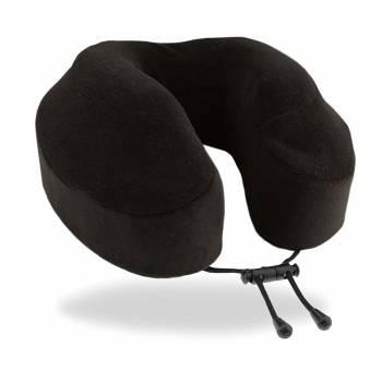 Une bonne alternative Evolution Classic Pillow de Cabeau
