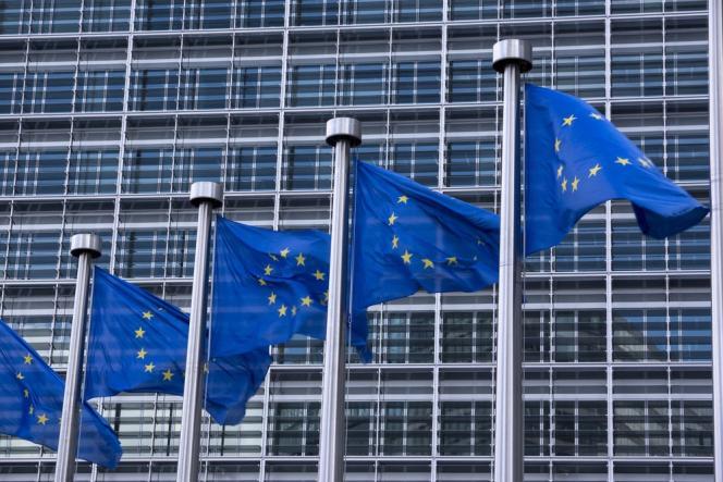 «La citoyenneté européenne est d'ores et déjà une réalité juridique et démocratique: il est temps d'en faire une réalité informative.»