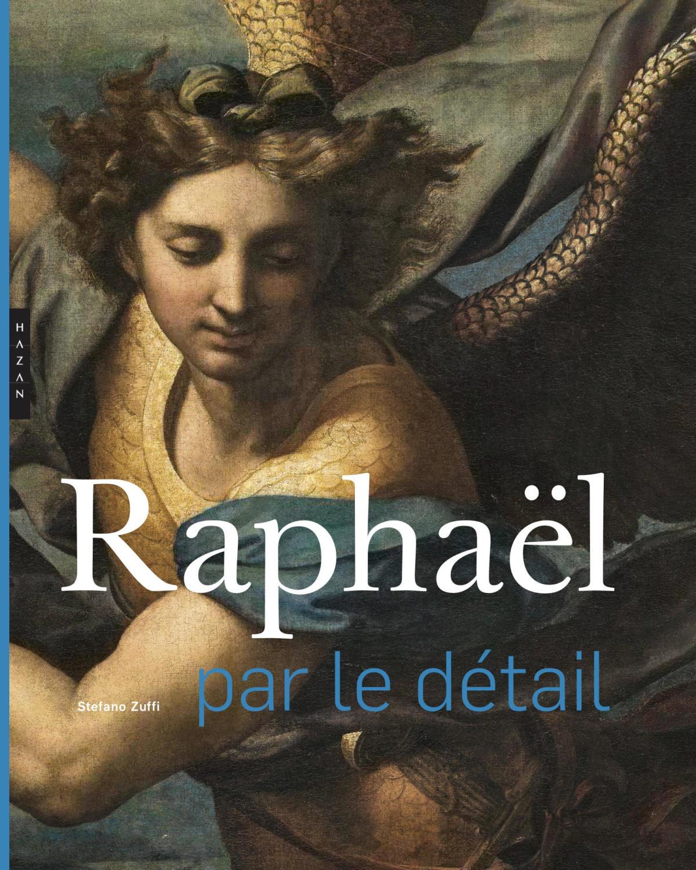 L'ouvrage aborde certaines des œuvres du peintre italien sous l'angle du détail : une vision à la recherche de la perfection qui traque l'harmonie existant entre le corps et l'esprit.