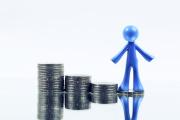 Un collectif de ministres européens appellent à taxer à leur juste valeur les profits réalisés par les plus grandes entreprises du numérique.