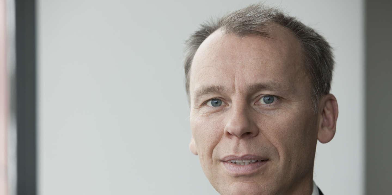 Stefan Bratzel : « Volkswagen pourrait devenir leader mondial de l'électrique d'ici cinq ans »