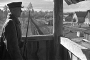 Extrait du documentaire «Les Bourreaux de Staline », de Cédric Tourbe et Olivia Gomolinski.