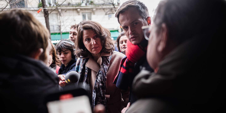 Municipales 2020 : à Paris, Agnès Buzyn joue l'anti-Griveaux