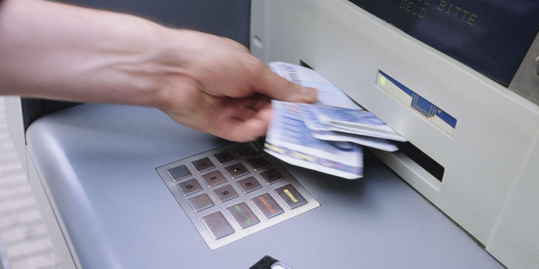 Un client obtient la condamnation de sa banque pour procédure abusive