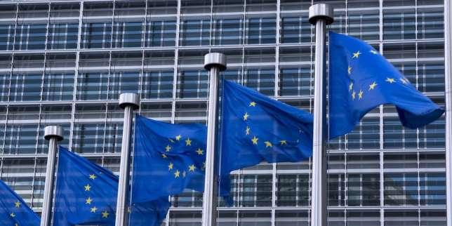Réforme de l'audiovisuel : «Faisons entrer l'Union européenne à la télévision»