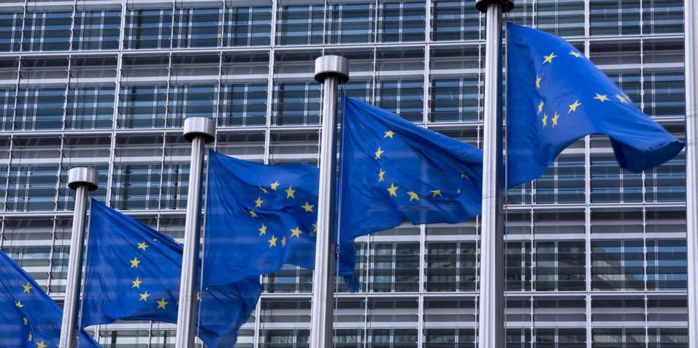 Réforme de l'audiovisuel : « Faisons entrer l'Union européenne à la télévision »