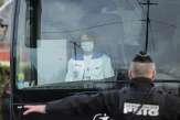 « Un virus ne s'arrête pas aux frontières»: la France se prépare à une pandémie