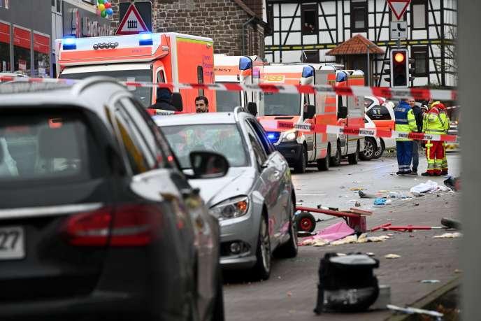 Encore un attentat en Allemagne E9f34fc_36ymvjUugb75CncWam0eFMUM