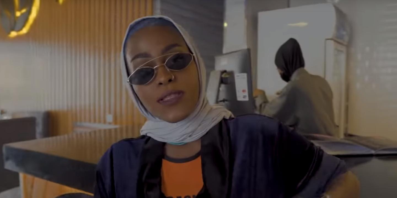 Les autorités de La Mecque ordonnent l'arrestation d'une rappeuse saoudienne
