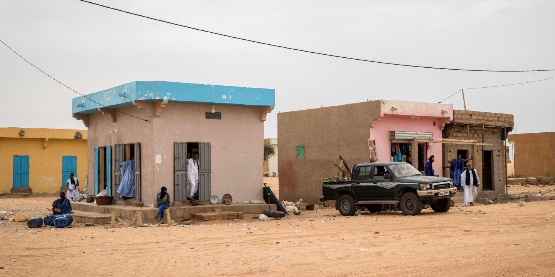 Au Sahel, l'exception mauritanienne face au djihadisme