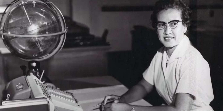 Katherine Johnson, la mathématicienne pionnière de la NASA, est morte à l'âge de 101 ans