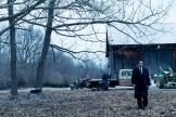 Robert Bilott (Mark Ruffalo),juriste, se rend à Parkersburg (Virginie-Occidentale), ville dont les eaux sont polluées.