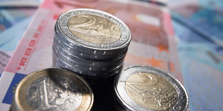 Les Français n'ont jamais détenu autant de liquidités