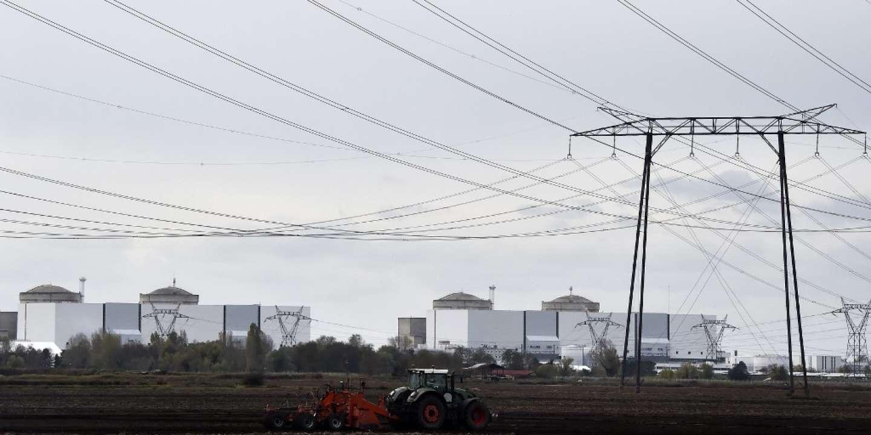 Dans la jungle des comparateurs des tarifs d'électricité