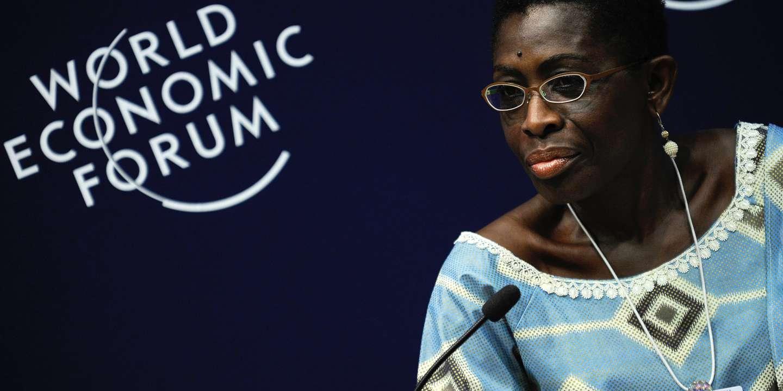 Une ancienne ministre des finances du Liberia bientôt numéro deux du FMI