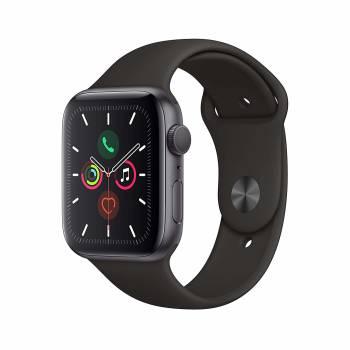 La meilleure montre connectée pour les propriétaires d'iPhone Apple Watch Series 5
