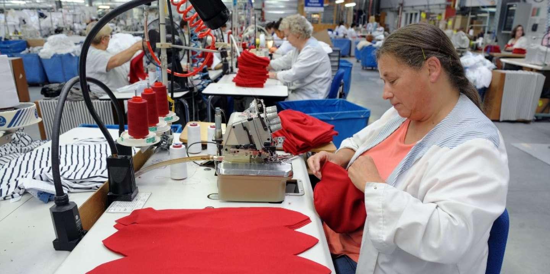 Les entreprises de taille intermédiaire, championnes de la création d'emplois en France