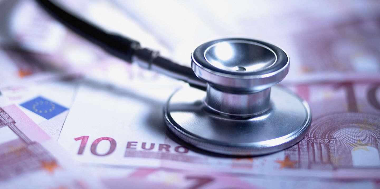 Pandémie de Covid-19 : « Il faut percer le mur de la dette »