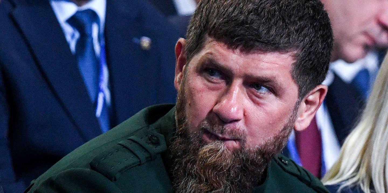 Un réfugié tchétchène se dit victime d'une tentative de meurtre en Pologne