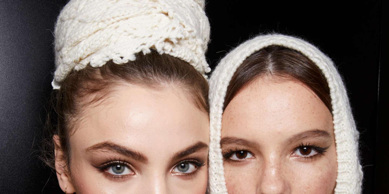 Graig Green, sensations fortes, leçons d'esthétique… Fashions Weeks, une saison très spéciale