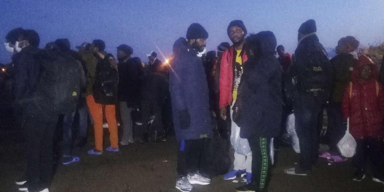 La Turquie ne compte plus retenir les migrants vers l'Europe