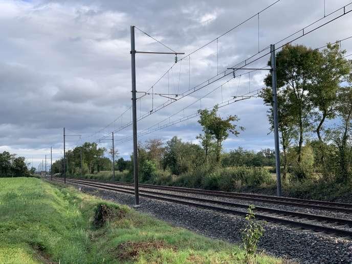 Les petites voies ferrées, délaissées entre les années 1980 et 2000, sont au cœur d'un projet de sauvetage gouvernemental.