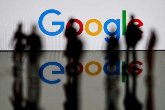 Le nouveau schéma évoqué par Google est aussi une tentative de nouer des accords commerciaux avec certains éditeurs.