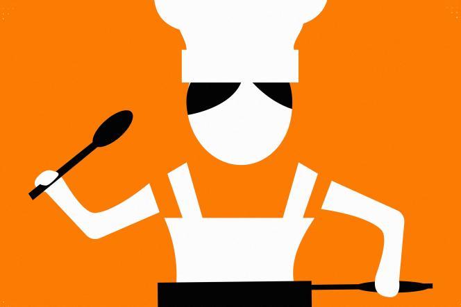 «Le CFA des Chefs accueillera cinq cents apprentis en 2020, puis 1 000 par la suite. A la clé : l'obtention d'un titre professionnel de cuisinier, ou d'un CAP cuisine.»