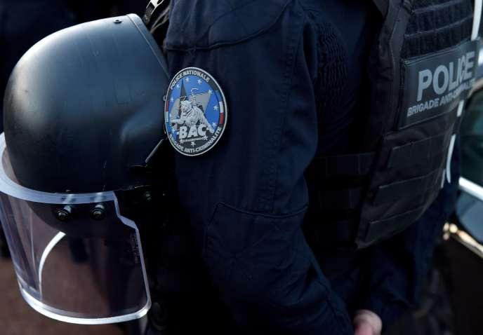 Une femme est poursuivie par un policier de la BAC : «J'étais témoin d'une agression, je me suis retrouvée victime, et maintenant je suis accusée.»