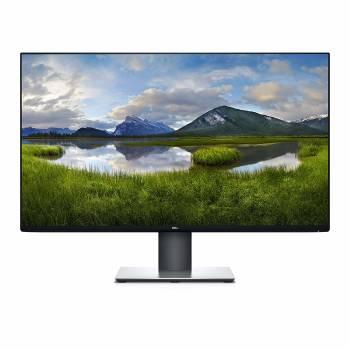 Un écran 4K 32 pouces Le Dell UltraSharp U3219Q