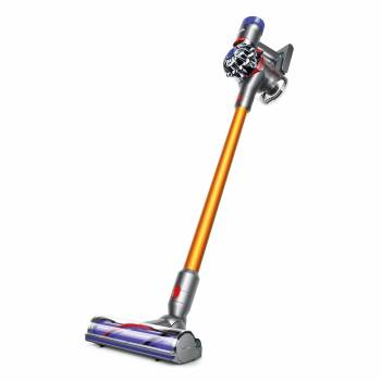 Plus d'autonomie, plus d'options Dyson V8 Absolute