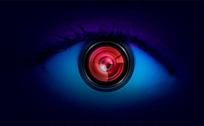 L'émission de télé-réalité «Gran Hermano», le «Big Brother» espagnol, est sur le banc des accusés pour le viol présumé d'une candidate en2018.