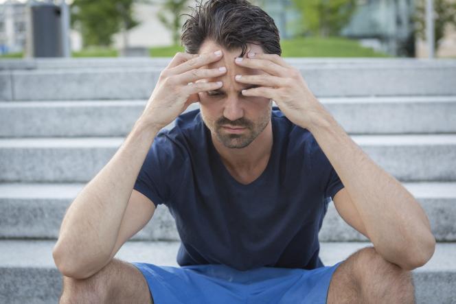 La question est de savoir si l'exercice physique est plutôt un ami ou un ennemi des migraineux.