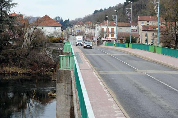 Faute de volontaire pour devenir maire, Pont-d'Ain est privée d'élections municipales les 15et 22mars.