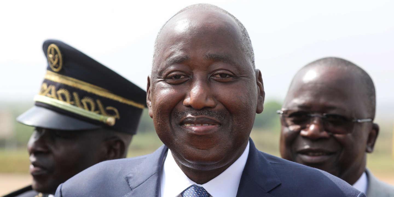 En Côte d'Ivoire, la campagne présidentielle s'accélère et se tend