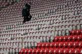 Coronavirus: le football français a trouvé un accord pour une baisse des salaires en avril