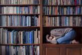Littérature confinée, littérature libérée