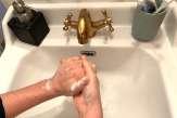 Coronavirus: pourquoi il est urgent de mieux se laver les mains et comment le faire vraiment