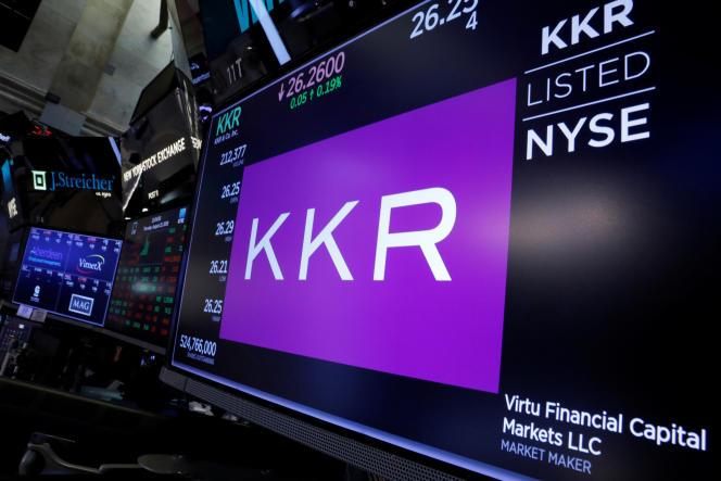 Au Royaume-Uni, le fonds KKR a annoncé, mercredi 18 mars, l'acquisition du spécialiste du déchet Viridor, pour 4,2milliards de livres (4,5milliards d'euros).