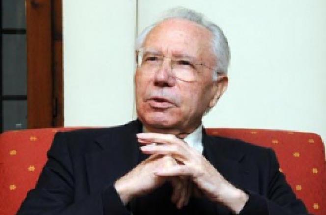 Carmelo Lison