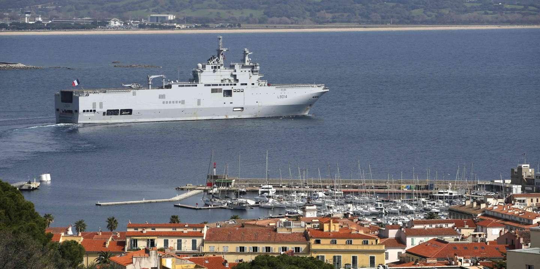 Coronavirus : l'avis du conseil scientifique sur le confinement attendu lundi, des patients corses évacués à Marseille