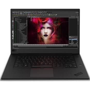 Le plus polyvalent Lenovo ThinkPad P1 Gen 2