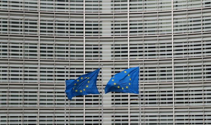 «Plus la crise actuelle persiste, plus les différences de situation budgétaire en Europe deviendront apparentes. Au risque de désunir l'Europe au moment où elle doit être solidaire.»