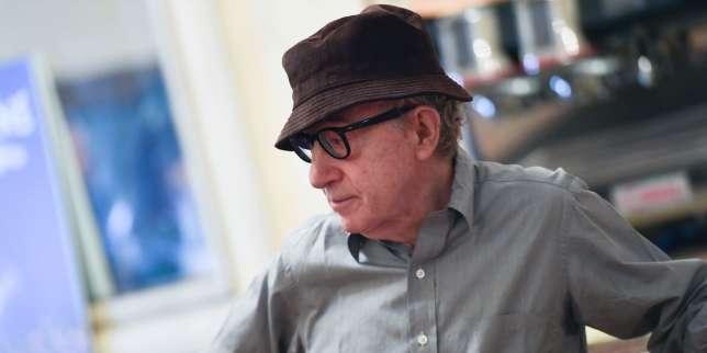 «Soit dit en passant», de Woody Allen: un récit d'apprentissage picaresque qui vire au plaidoyer