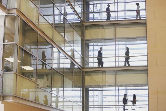«L'inspection du travail veut diversifier ses recrutements, en intégrant davantage de profils ayant déjà une expérience significative du monde du travail et des relations sociales»