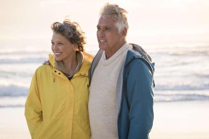 Les retraites progressives ont constitué, en 2019, 2 % des nouvelles retraites.