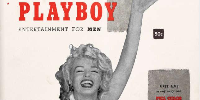 Affaibli par la crise du coronavirus, «Playboy» tourne la page