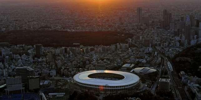 Calendrier sportif, village olympique… Le casse-tête du report des Jeux olympiques de Tokyo